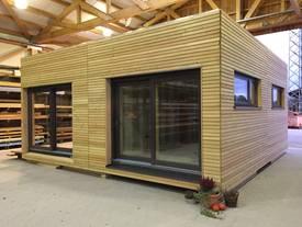 startseite zimmerei edhofer josef in marktl. Black Bedroom Furniture Sets. Home Design Ideas